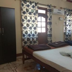 Фотографии отеля: Great Place for a Group in Candolim, Кандолим