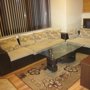 Fotos do Hotel: Panorama Guest House, Smolyan