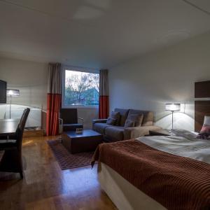 Hotellbilder: Quality Hotel Winn, Göteborg