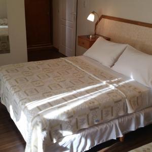 Hotelbilder: Apart Hotel Austral, Río Gallegos