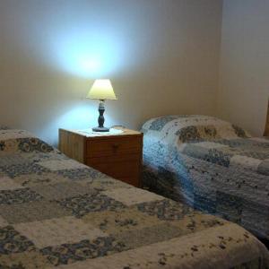 Fotos de l'hotel: Loma de los Reartes, Los Reartes