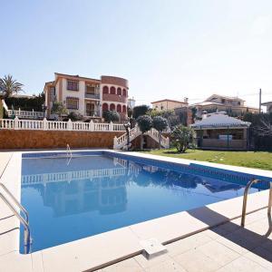 Hotel Pictures: Villa Jabas, Otura