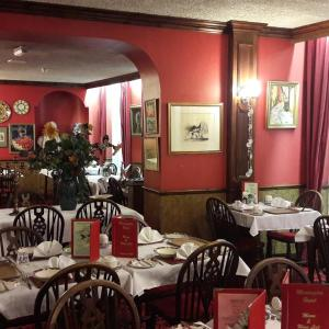Hotel Pictures: Mornington Hotel, Saint Helier Jersey
