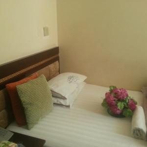 ホテル写真: Cosy Bed & Breakfast, ダル・エス・サラーム