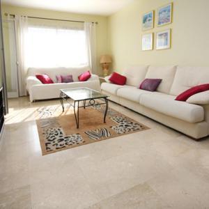Fotos do Hotel: Apartment Ppco, Estepona