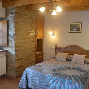 Hotel Pictures: Apartamento El Valle de Oscos, Santa Eulalia de Oscos