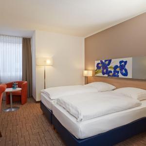 Hotel Pictures: H+ Hotel Wiesbaden Niedernhausen, Niedernhausen