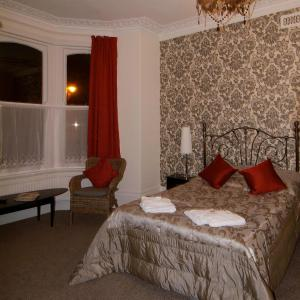 Hotel Pictures: Glendale Hotel, Cardiff