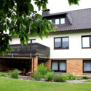 Hotel Pictures: Ferienwohnung Klink SEE 7451, Klink