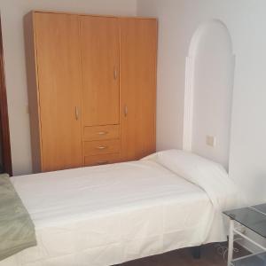 Hotel Pictures: Casa Gando, Telde
