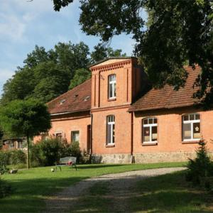 Hotelbilleder: Ferienwohnungen Kuchelmi_ SEE 5350, Kuchelmiß