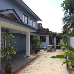Fotos do Hotel: Mount Austin Guesthouse, Johor Bahru