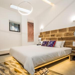 Hotel Pictures: Anji Twelve Boutique Guesthouse, Anji