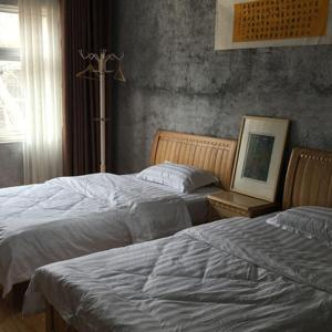 Hotel Pictures: Limiangou Inn, Dengfeng