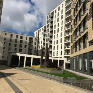 Hotel Pictures: Woking Serviced Apartments, Woking