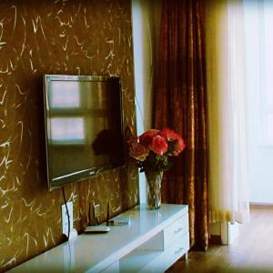Hotelbilder: Diamond Garden Apartment, Harbin