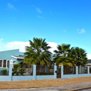 酒店图片: Isabella House, 棕榈滩