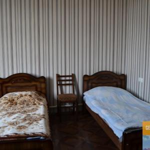 Hotellikuvia: Guesthouse Ararat, Ninotsminda