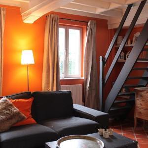 Hotel Pictures: Maison de Charme - Campagne proche de Lille, Sainghin-en-Mélantois