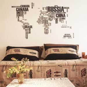 Hotellikuvia: Calicanto, Cordoba