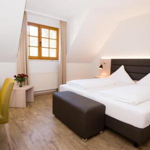 Hotelbilleder: Hotel Restaurant Bibermühle, Tengen