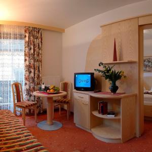 Hotelbilder: Kur- und Sporthotel Winkler, Bad Hofgastein
