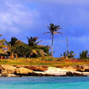 Hotelfoto's: Seascape Beachhouse Surferspoint Barbados, Christ Church