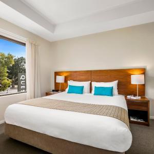 Hotelfoto's: Quest Bendigo Central, Bendigo