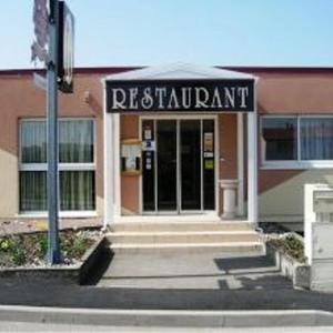 Hotel Pictures: L'Epicurien, Saint-Nicolas-de-Port