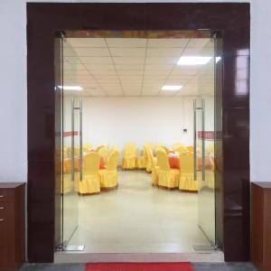 Hotel Pictures: Jieyang JuFuLou Hotel, Jieyang