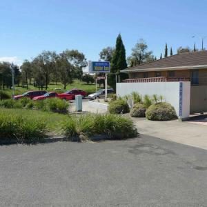 Fotos del hotel: Rippleside Park Motor Inn, Geelong