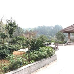 Hotel Pictures: Chongqing Yutai Mountain Scenic Area Homestay, Fuling
