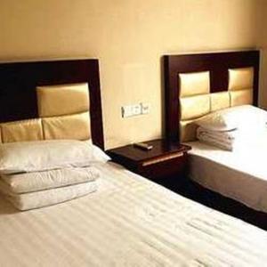 Hotel Pictures: Hongqiao hongxin leqin Inn, Wenzhou
