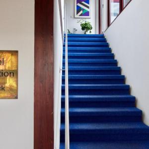 Hotel Pictures: BTS-Hotel, Schorndorf