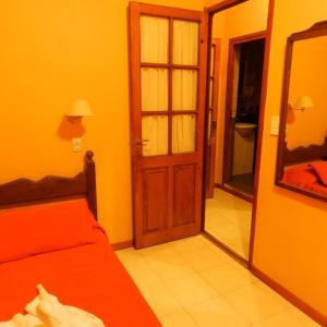 Φωτογραφίες: Hotel Piedra Blanca, Merlo