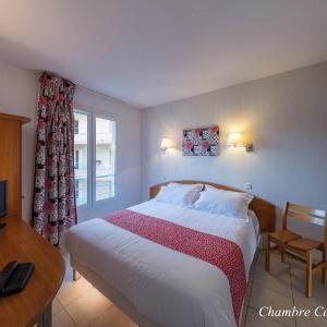 Hotel Pictures: Hôtel Le Grand Cap, Roquebrune-Cap-Martin