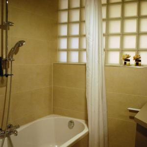 Photos de l'hôtel: House of Columbus - The Santa Maria, Duinbergen