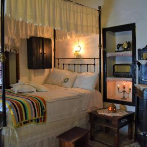 Hotel Pictures: Artemis Traditional House, Lofou