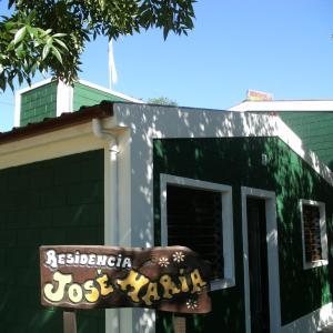 Fotos do Hotel: Residencia Jose Maria, Santa Rosa de Calamuchita