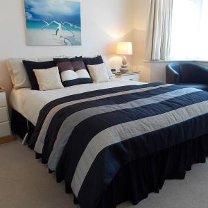 Hotel Pictures: Beachside B & B, Christchurch