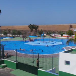 Hotel Pictures: CITS Nauta, Arona
