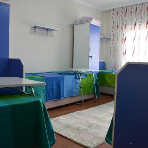 Hotelbilder: Forum Houses Apart Men Only (Sadece Erkek Konuklar İçin), Bornova