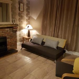 Hotel Pictures: The Clandeboye, Bangor