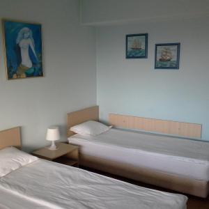 酒店图片: Къща за гости РОСАНА, Tvŭrditsa