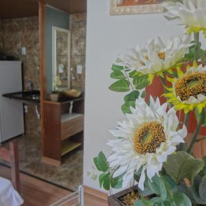 Hotel Pictures: Vila Izabel, Belo Horizonte