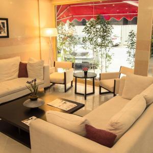Фотографии отеля: Wardah Hotel Apartments, Шарджа