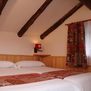 Foto Hotel: Hôtel Bruxelles, Soldeu