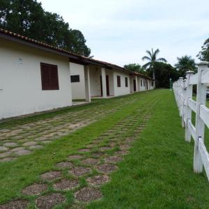 Hotel Pictures: Hotel Fazenda do Vale, Araçoiaba da Serra