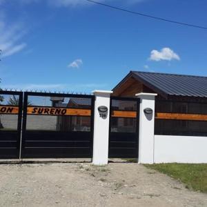 Hotellbilder: Cabañas Rincón Sureño, El Bolsón
