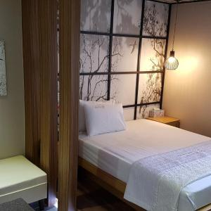 Fotografie hotelů: Twelve Motel, Chilgok